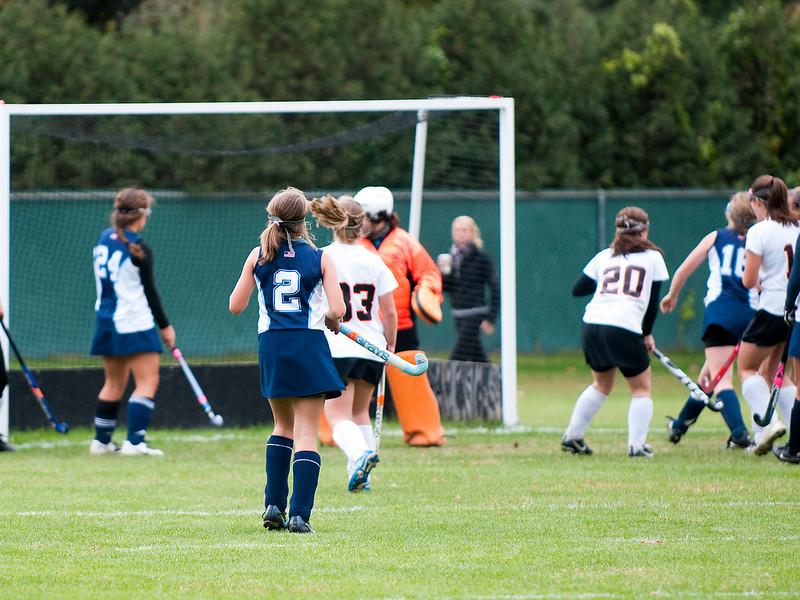 GoalSydGoal20SydneyD3S_1265.jpg