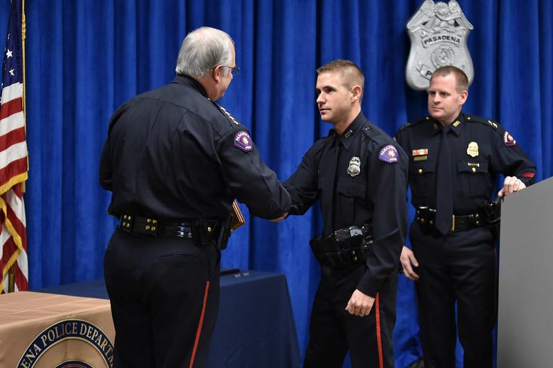 Police Awards_2015-1-26047.jpg