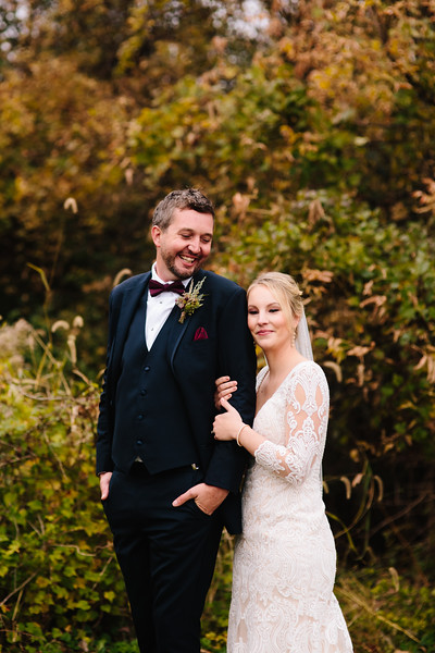 katelyn_and_ethan_peoples_light_wedding_image-359.jpg