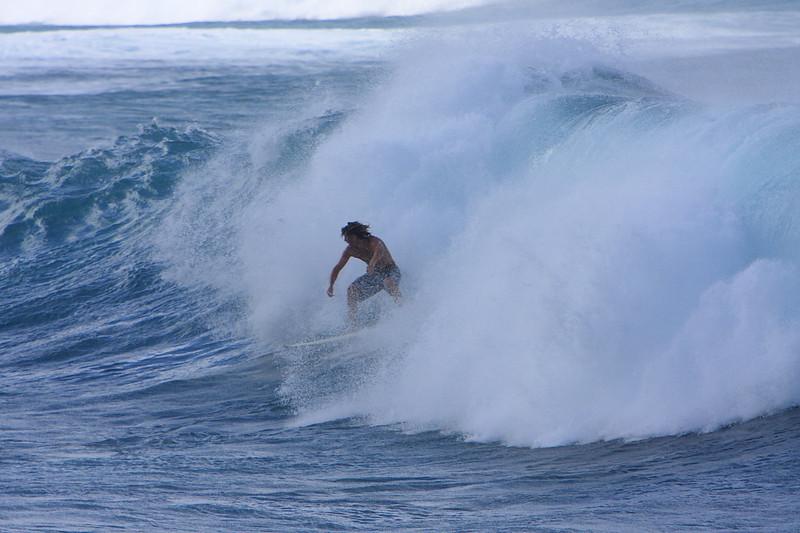 Surfing 005.JPG