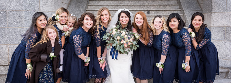 wlc zane & 1372017becky wedding.jpg