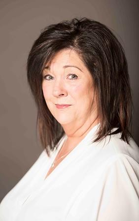 Kathy Mihalko Headshot Proofs