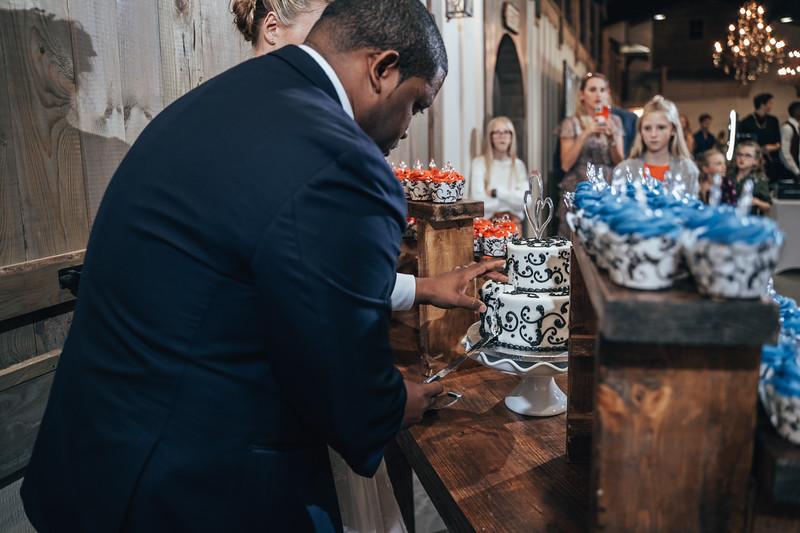 Shervington-Wedding-606.JPG