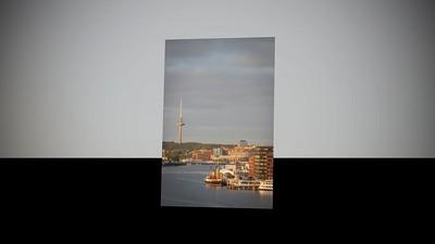 Kiel Germany, Aarhus  Denmark Video 2018