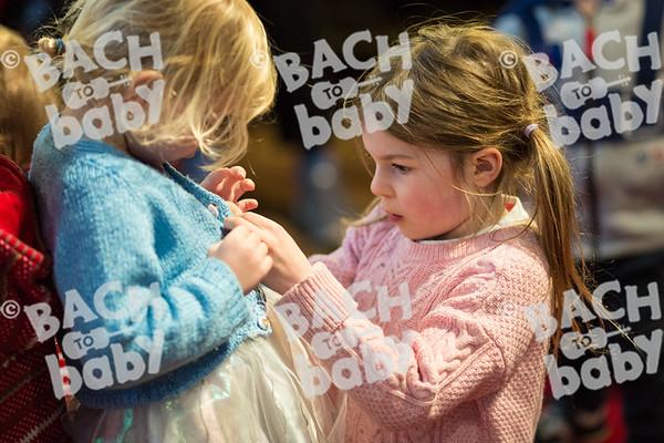 Bach to Baby 2018_HelenCooper_Sydenham-2018-02-14-16.jpg