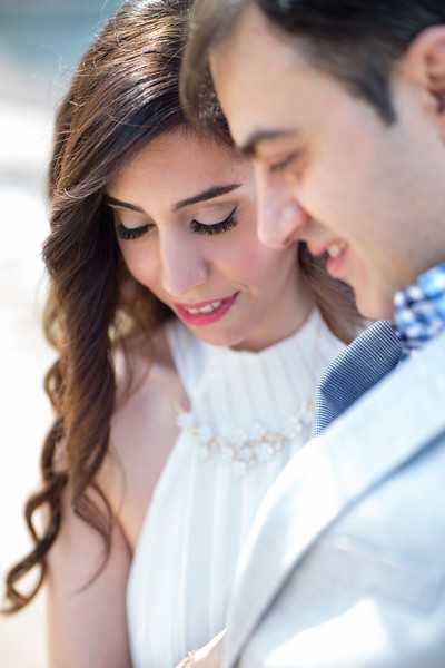 Le Cape Weddings - Neda and Mos Engagement Session_-32.jpg