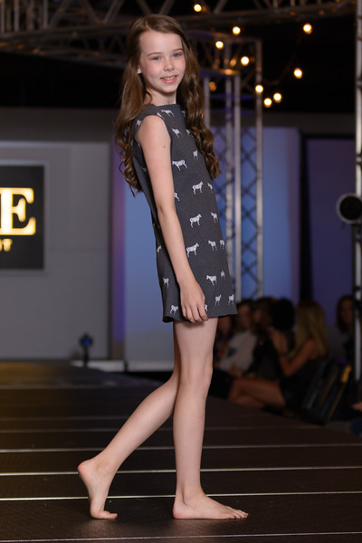 Knoxville Fashion Week Friday-1265.jpg