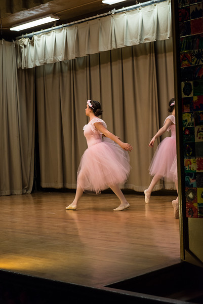 DanceRecital (533 of 1050).jpg