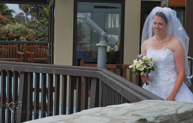 Laura & Sean Wedding-2221.jpg