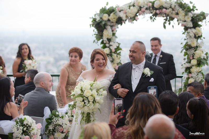 32_Jauregui_Wedding.jpg
