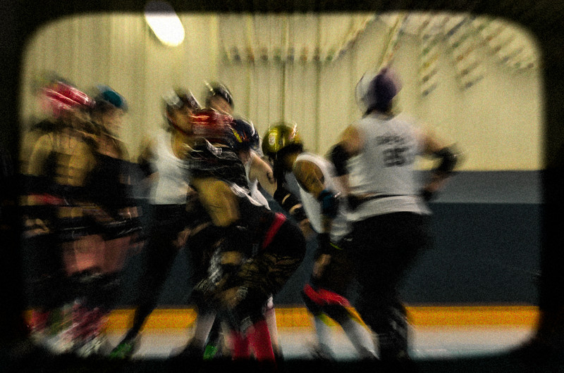 02.28.2015 - Downriver Roller Dollz - _CAI9017-Edit-Edit.jpg