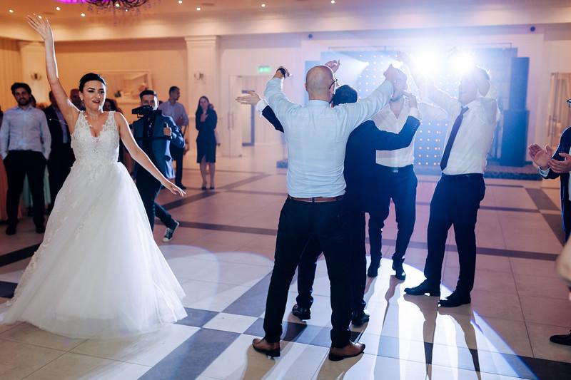 Wedding-1848.jpg