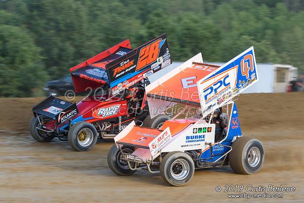 7/15/19 Woodhull Raceway PST