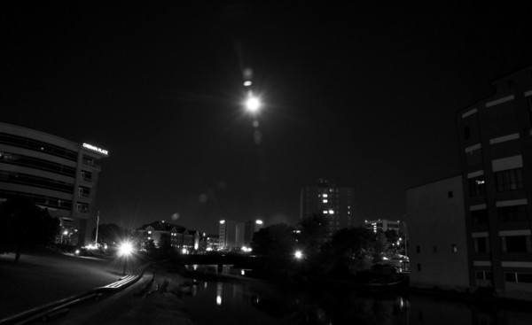 nightshots