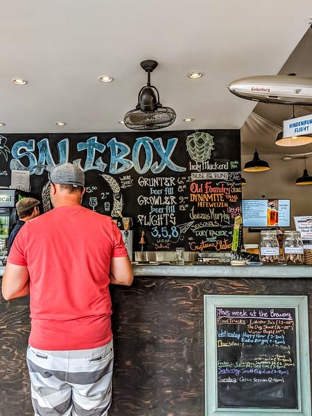 saltbox brewery interior.jpg