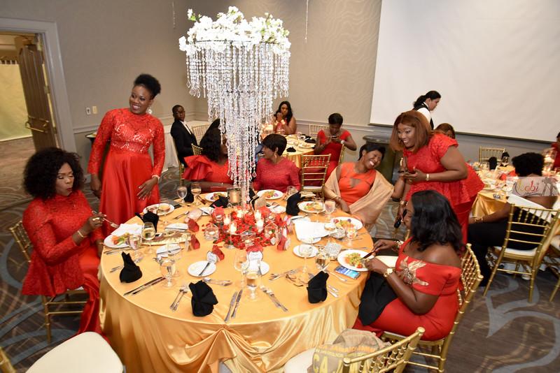 Olawumi's 50th birthday 1412.jpg