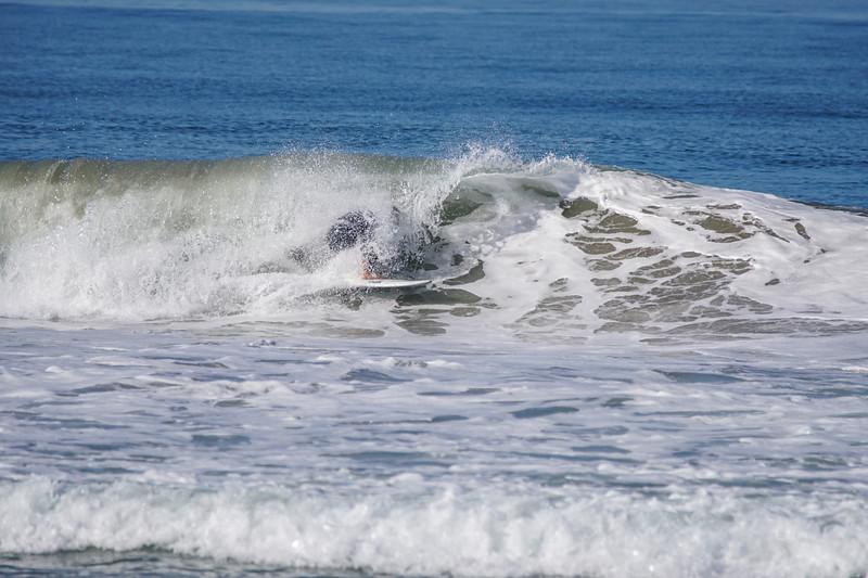 34-IB-Surfing-.jpg