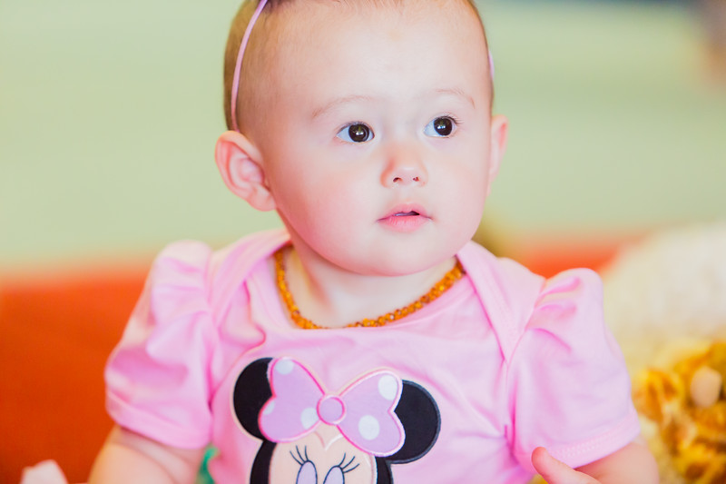 Kimiko_1st_Bday-17.jpg