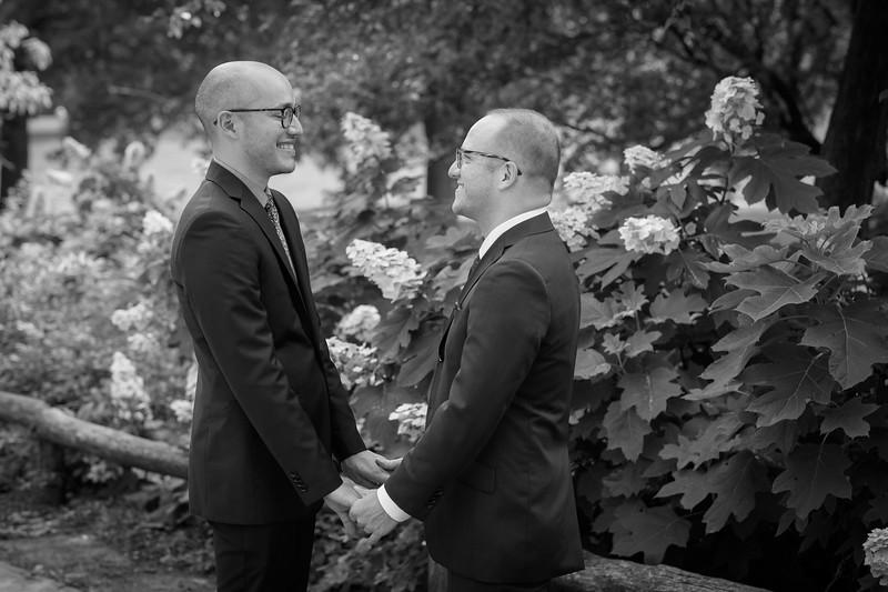 190629_miguel-ben_wedding-152.jpg