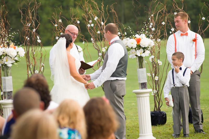 Waters wedding401.jpg