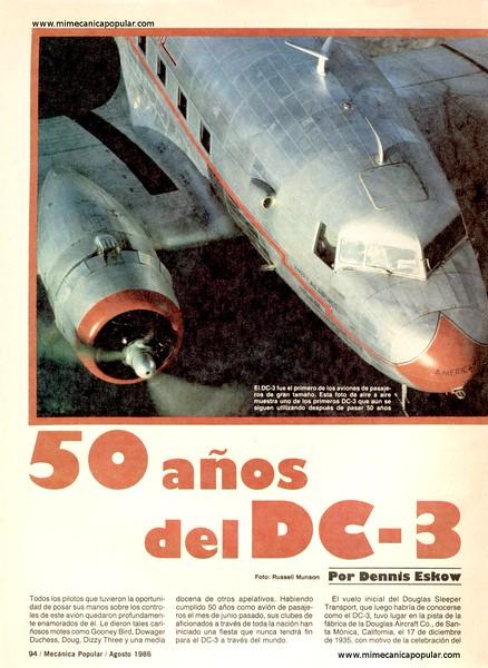 50_anos_del_dc-3_agosto_1986-01g.jpg