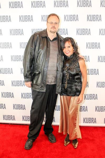 Kubra Holiday Party 2014-21.jpg