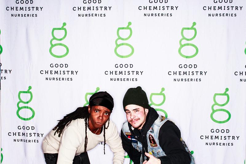 Good Chemistry Holiday Party 2019-Denver Photo Booth Rental-SocialLightPhoto.com-266.jpg