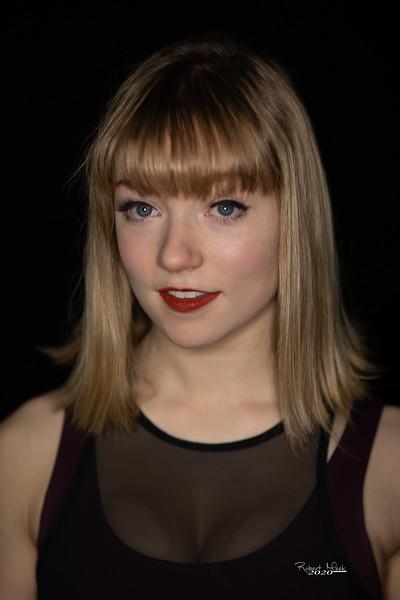 Lucy Rhoades-128.jpg