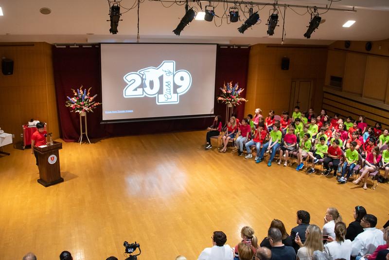 Grade 5-Celebration-YIS_3658-2018-19.jpg