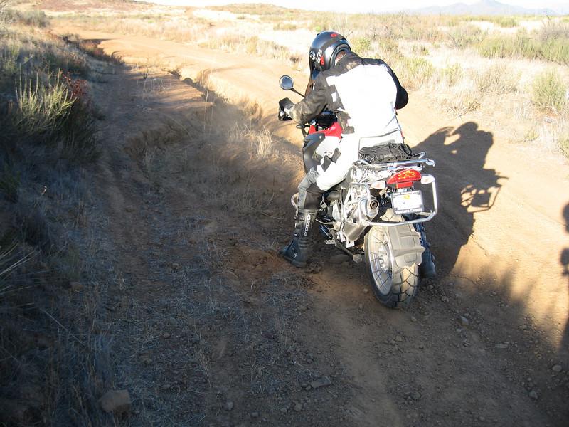 Motorcycle2007Ride65.JPG