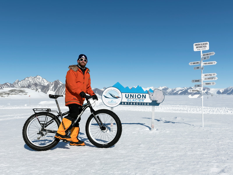 South Pole -1-4-18073539.jpg