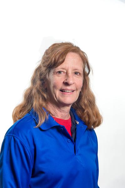 USA-Mikulis_Diane B-Coach.jpg