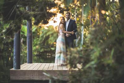 Tony & Parvana's Wedding