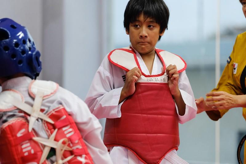 INA Taekwondo Academy 181016 065.jpg