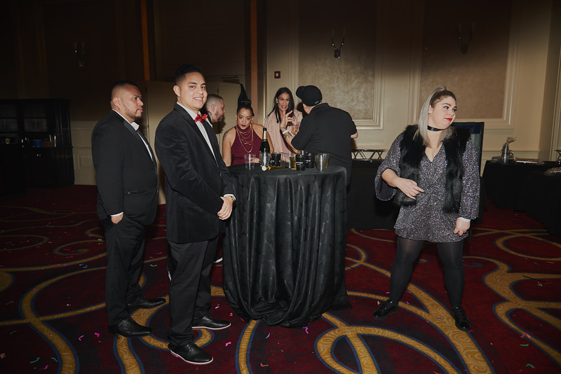 New Years Eve Soiree 2017 at JW Marriott Chicago (419).jpg