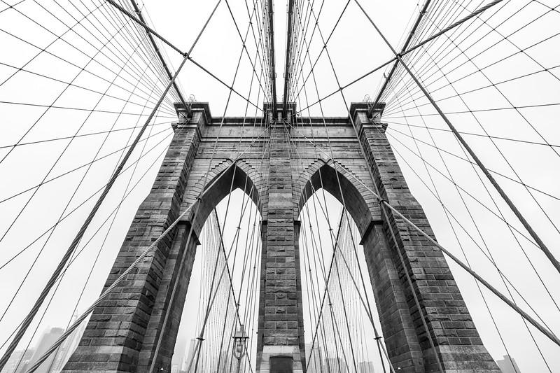 20181119_New York_EEG09903-2.jpg