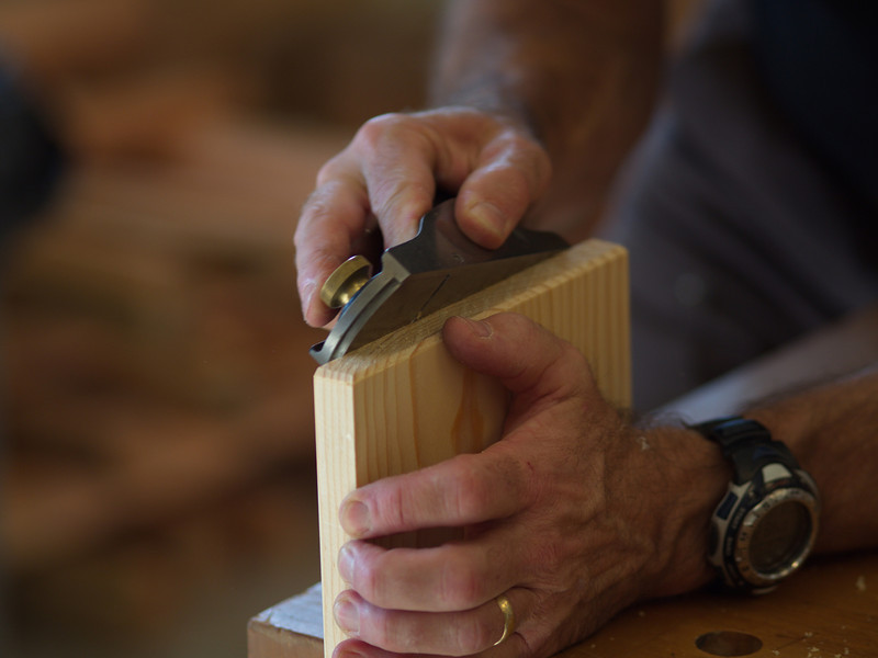 Handplane Essentials - Fall 2013 - 01.JPG