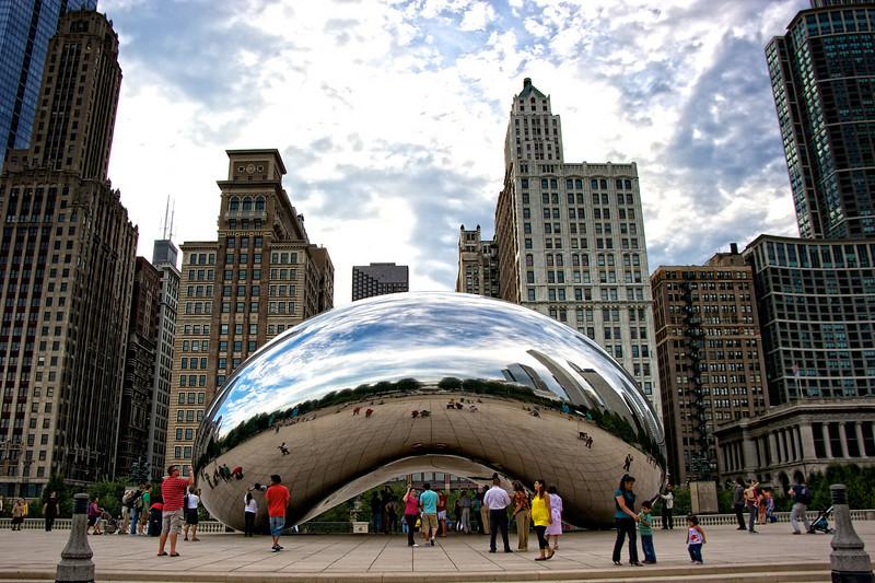 Chicago 308.jpg