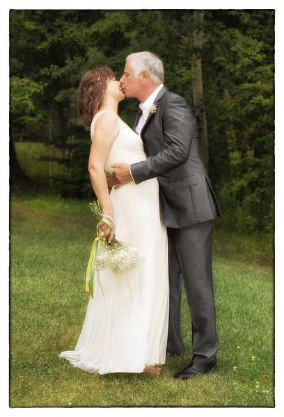 Linda&Ralph's Wedding