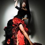 BurlesqueImmodesty-Blaize1.jpg