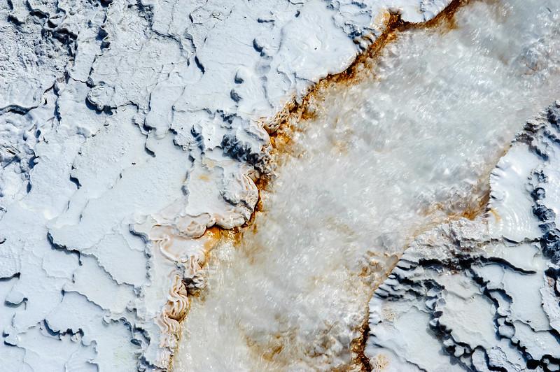 20130511-12 Yellowstone 123.jpg