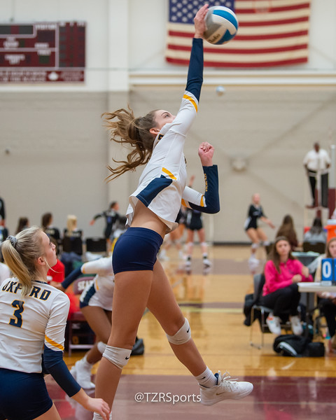 OHS VBall at Seaholm Tourney 10 26 2019-1195.jpg