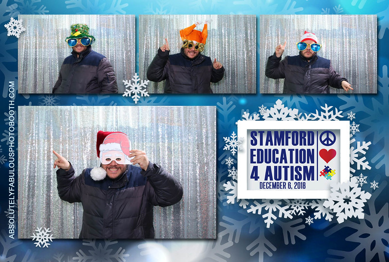Absolutely Fabulous Photo Booth - (203) 912-5230 -181206_125600.jpg