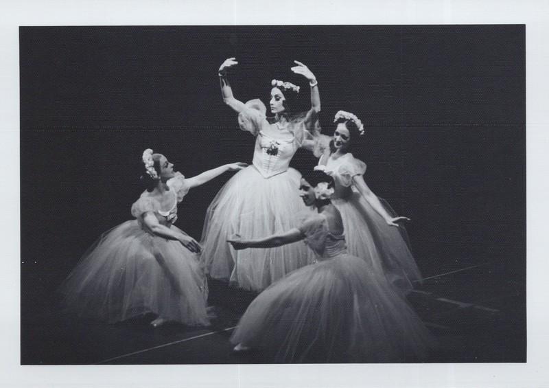 Dance_1069.jpg