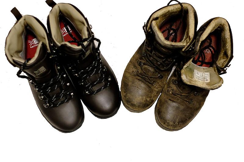 Walking boots.jpg