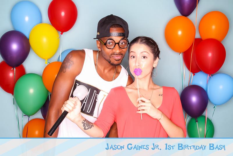 Jason's 1st Birthday-226.jpg