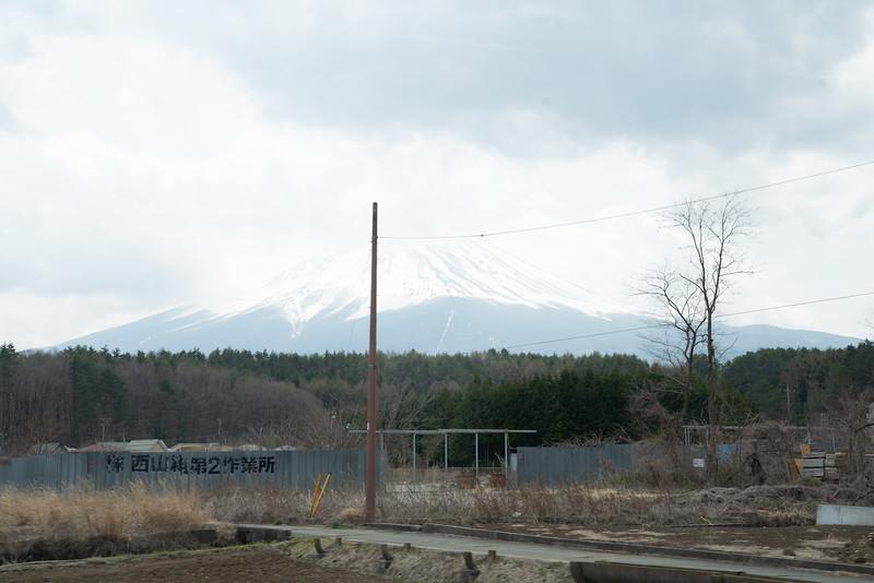 20190411-JapanTour-5266.jpg