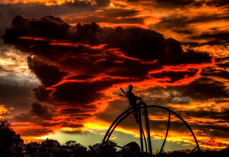 Steampunk Playground.jpg