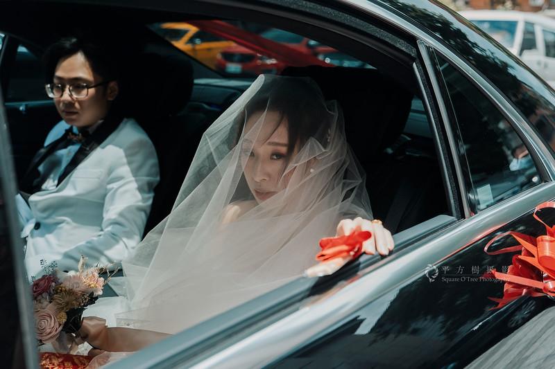 更多Kuku& Masa 婚禮照片▶ https://www.square-o-tree.com/Wed/CK/    凱達大飯店&福華大飯店   婚禮紀錄  by 平方樹攝影  Square O' Tree