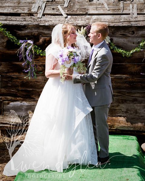 wlc Cheyanne Wedding1942020.jpg